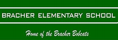 Bracher Elementary School Home